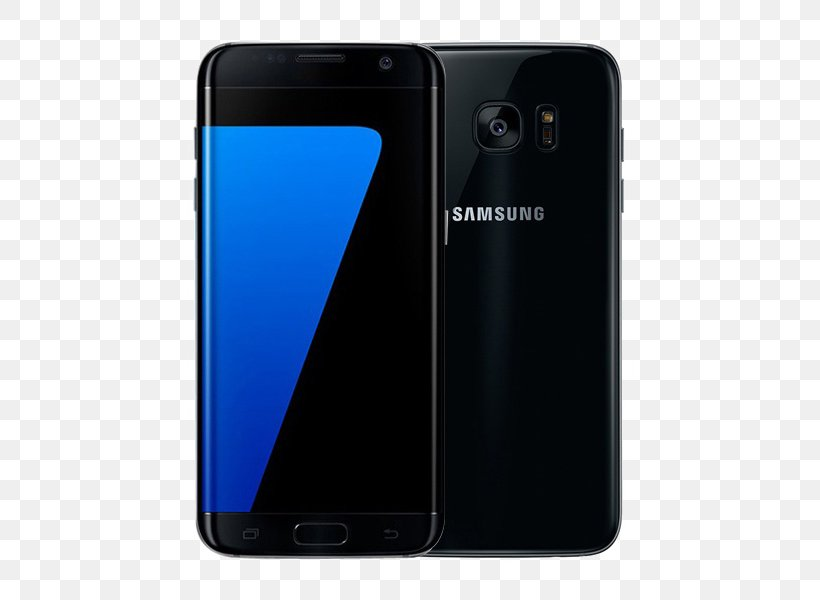 Samsung Galaxy S8 Samsung Galaxy S7 Samsung Galaxy Note 8 Smartphone Samsung Galaxy J2 Prime, PNG, 800x600px, Samsung Galaxy S8, Blackberry Classic, Cellular Network, Communication Device, Electronic Device Download Free