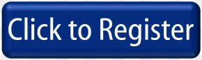 Register Button File - Texas Button Child PNG