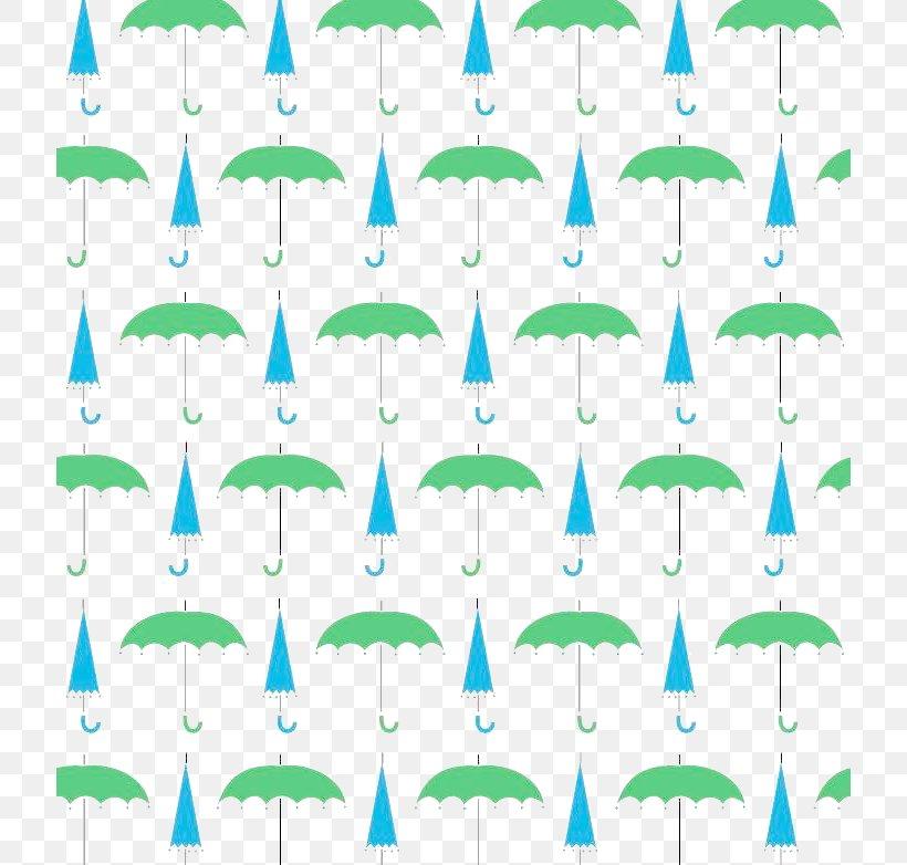 Umbrella Clip Art, PNG, 718x782px, Umbrella, Drawing, Grass, Green, Rain Download Free