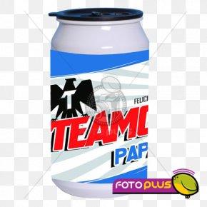 Bottle - Aluminum Can Tin Can Liquid Beverage Can Aluminium PNG