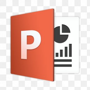 PowerPoint For Mac Icon - Macintosh Operating Systems Microsoft PowerPoint PNG