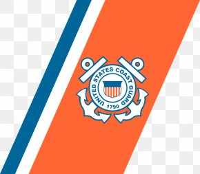 W - United States Coast Guard Academy United States Coast Guard Auxiliary United States Coast Guard Air Stations United States Coast Guard Leaders And Missions, 1790 To The Present PNG