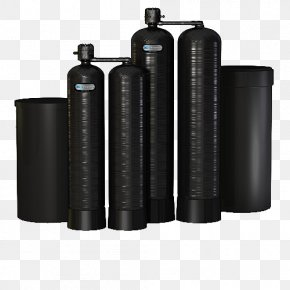 Water - Water Filter Water Softening Water Purification Water Supply Network PNG