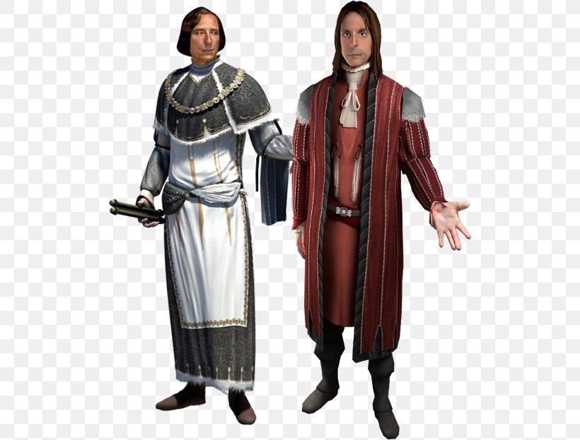 Assassin's Creed III Ezio Auditore Assassin's Creed: Revelations Assassin's Creed IV: Black Flag, PNG, 514x623px, Ezio Auditore, Art, Assassins, Costume, Costume Design Download Free