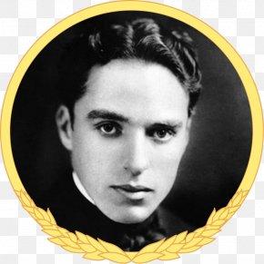 Charlie Chaplin - Charlie Chaplin Modern Times Comedian Film Director PNG