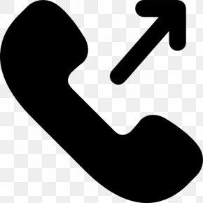 Phone Call - Ringtone Clip Art PNG
