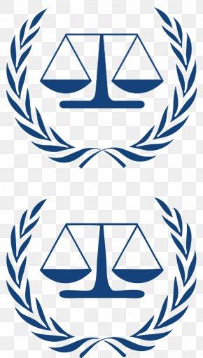 Lawyer - International Criminal Court International Criminal Tribunal For The Former Yugoslavia International Criminal Law Crime PNG