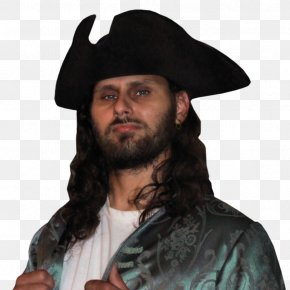 Handsome - Piracy Make It Better This Is Ed!! Peremptory Norm PNG