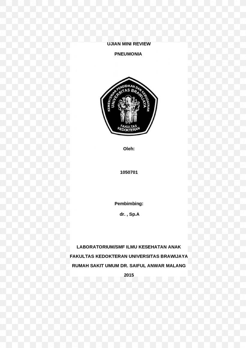 university of brawijaya brand png 1653x2339px university of brawijaya black black and white brand diagram download favpng com