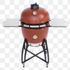 Grill - Barbecue-Smoker Kamado Spare Ribs Oven PNG