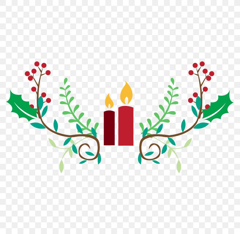Christmas Day Image Vector Graphics Adobe Photoshop, PNG, 800x800px, Christmas Day, Artwork, Branch, Christmas Card, Designer Download Free