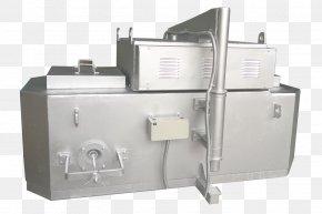 Radiation Efficiency - Conveyor Belt Furnace Manufacturing Metal Fabrication Tempering PNG