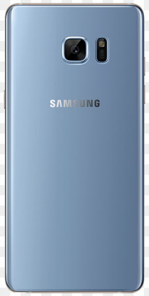 Samsung - Samsung Galaxy Note 7 Samsung Galaxy J2 Pro Samsung Galaxy S III Telephone PNG