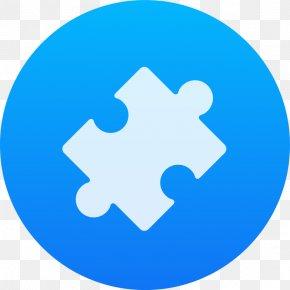 Social Media - Social Media Button ShareThis Clip Art PNG