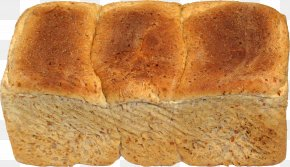 Bread Image - Toast Bread PNG