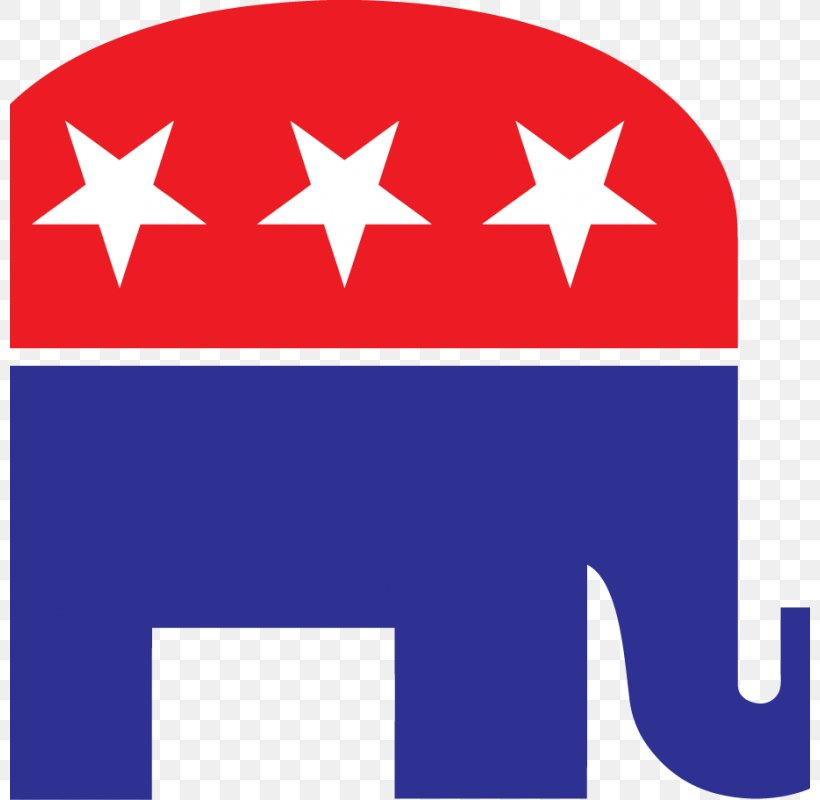United States Republican Party T Shirt Elephant Decal Png 800x800px United States Area Blue Decal Democratic Elephant png you can download 36 free elephant png images. t shirt elephant decal png 800x800px