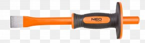 Tools - Hand Tool Przecinak Chisel PNG