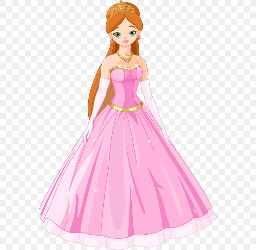 Fairy Tale Princess Royalty Free Illustration Png 570x800px Watercolor Cartoon Flower Frame Heart Download Free
