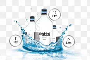 Expert Cosmetic Treatments Dr Jake SloaneNorth Bondi ZipPayOthers - Glass Bottle Cosmetics Dr Jake Sloane PNG