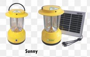Streetlight - Lighting Solar Lamp Solar Power Light-emitting Diode PNG