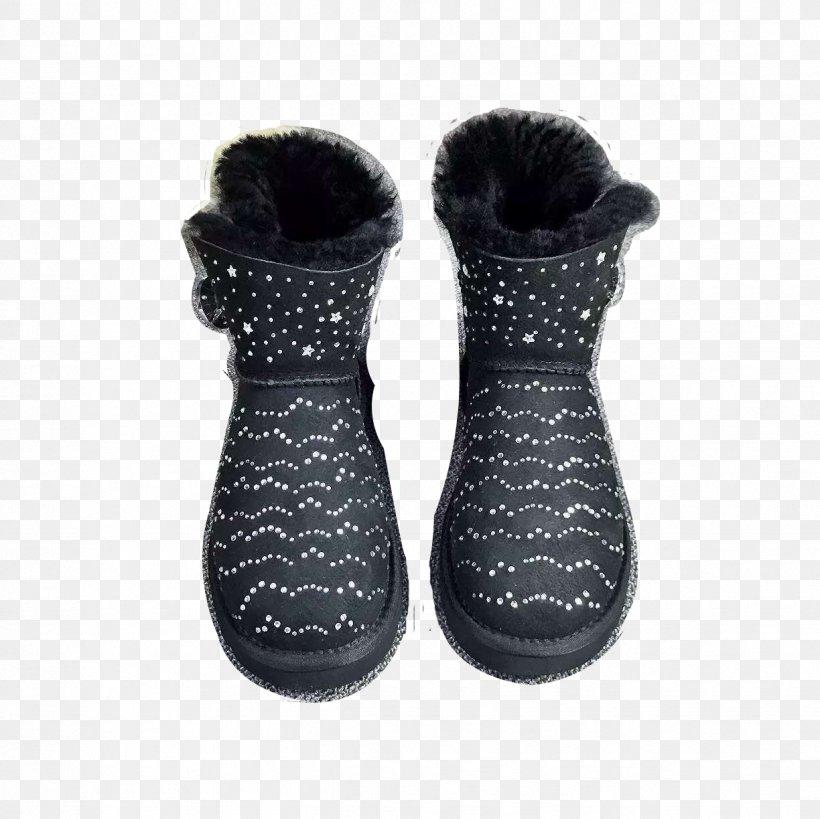 Snow Boot Shoe, PNG, 1224x1224px, Boot, Cowboy Boot, Designer, Footwear, Fur Download Free