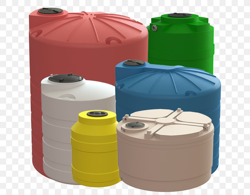 Water Storage Plastic Water Tank Storage Tank Septic Tank, PNG, 640x640px, Water  Storage, Chemical Industry, Chemical