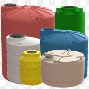 Water - Water Storage Plastic Water Tank Storage Tank Septic Tank PNG