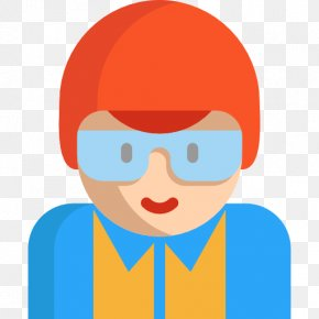 Nose - Nose Glasses Human Behavior Clip Art PNG