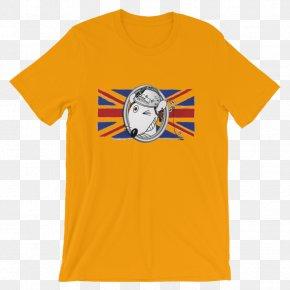Short Sleeve T Shirt - T-shirt Sleeve Clothing Hoodie PNG