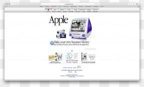 World Wide Web - Web Page Internet Archive Uniform Resource Locator PNG