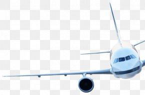 AIRPLANE - Airplane Flight Aircraft Clip Art PNG