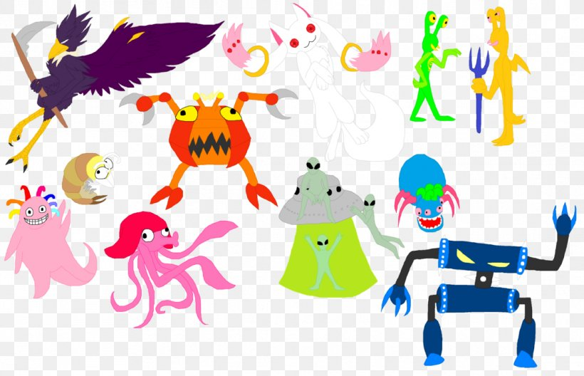 Illustration Cartoon Fan Art Graffiti Kingdom, PNG, 1113x717px, 2018, Cartoon, Area, Art, Artwork Download Free