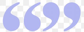 Quotation - Wikimedia Commons Wikimedia Foundation Quotation Mark Public Domain PNG
