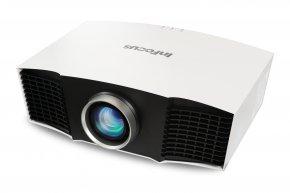 Projector - Multimedia Projectors 1080p InFocus Digital Light Processing PNG