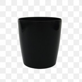 Glass - Rubbish Bins & Waste Paper Baskets Glass Container Plastic PNG