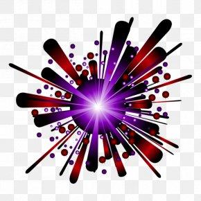 Fireworks,Fireworks - Adobe Fireworks PNG