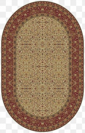 Carpet - Carpet Furniture Textile Moldova Silk PNG