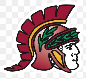 North Marion High School - Westerville North High School Golden State Warriors Westerville South High School Big Walnut High School PNG