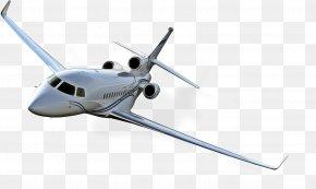 Motor Glider Model Aircraft - Airplane Aircraft Aviation Vehicle Flight PNG
