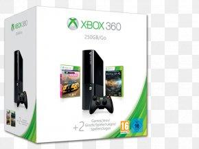 Xbox Headset Ebay - Kinect Microsoft Xbox 360 E Microsoft Xbox 360 S Video Games PNG