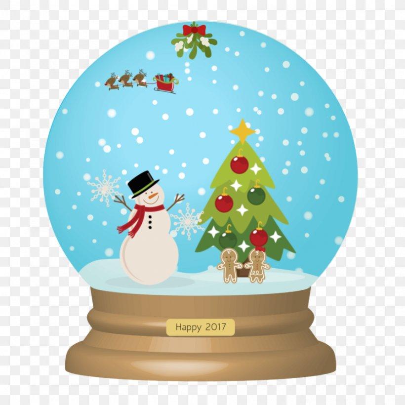 dimensions approx Belle petite boule /à neige avec Bonhomme de neige et canne /à sucre 6,5 x 5 cm// /Ø 4,5 cm