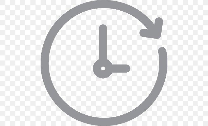 Tea Starrz Dance Clock Castel Maintenon, PNG, 500x500px, Tea, Black And White, Business, Castel Maintenon, Clock Download Free