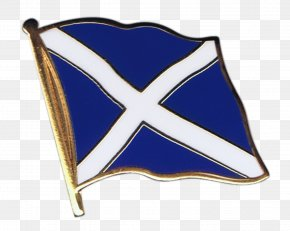 Scotland - Flag Of Pakistan Flag Of Israel Flag Of Bahrain National Flag PNG