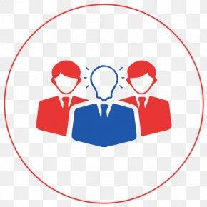 Leadership Businessperson Management PNG