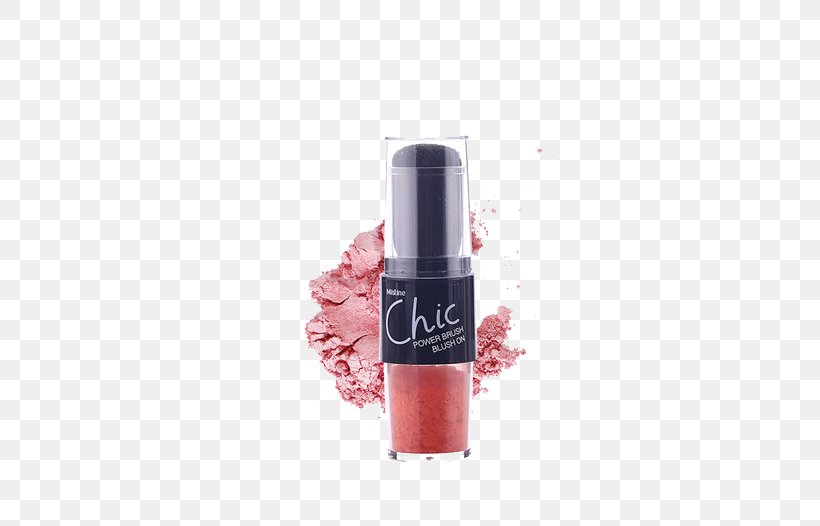 Red Cosmetics Small Telescope, PNG, 526x526px, Red, Cosmetics, Emulsion, Gratis, Health Beauty Download Free