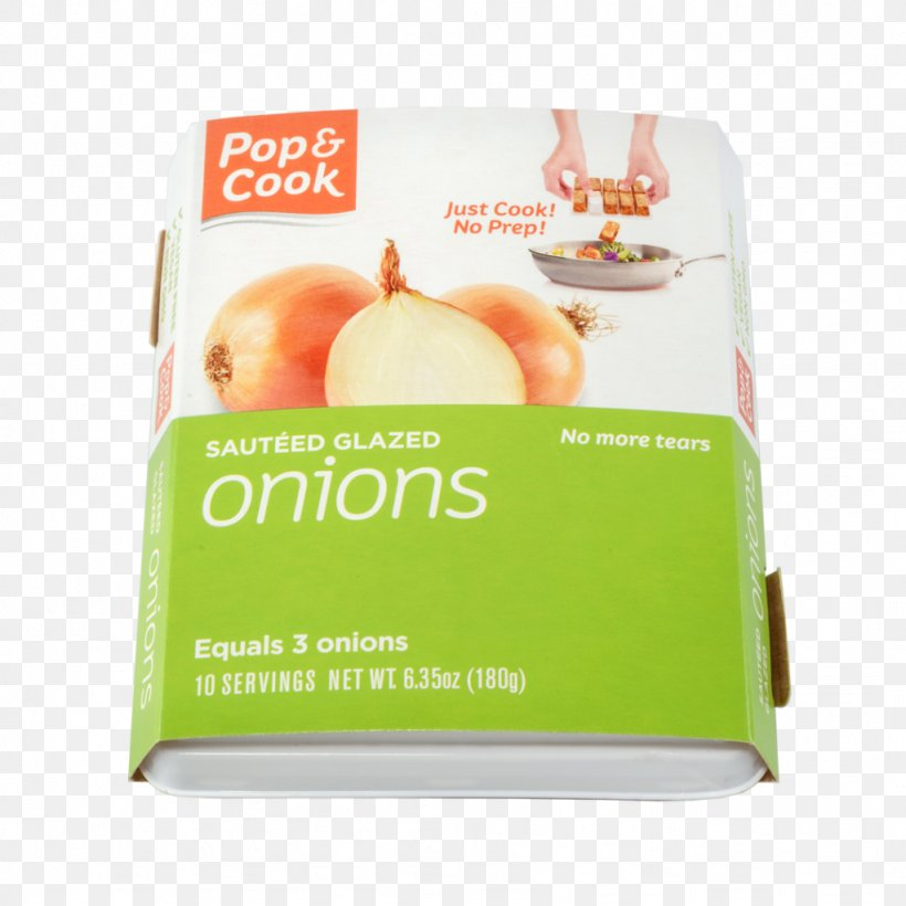 Chicken Soup Food Pressure Cooking Onion, PNG, 1024x1024px, Chicken Soup, Chicken As Food, Cooking, Flavor, Food Download Free