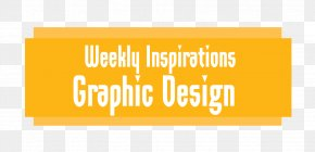 Graphic Design - Communication Design Logo Graphic Designer PNG