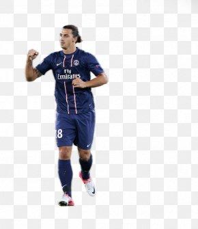 Fc Barcelona - Football Player FC Barcelona Paris Saint-Germain F.C. PNG