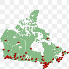 Record Storage & Retrieval Services Inc. Provinces And Territories Of Canada United States Map Flag Of CanadaMedical Practice - RSRS PNG