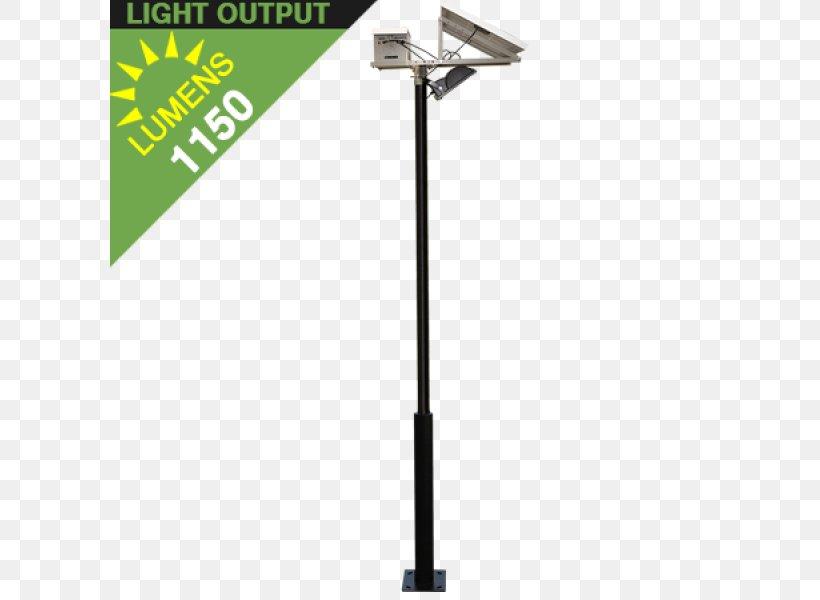 LED Street Light Solar Lamp Solar Street Light, PNG, 600x600px, Street Light, Floodlight, Landscape Lighting, Led Lamp, Led Street Light Download Free